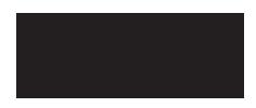 david-trubridge-logo